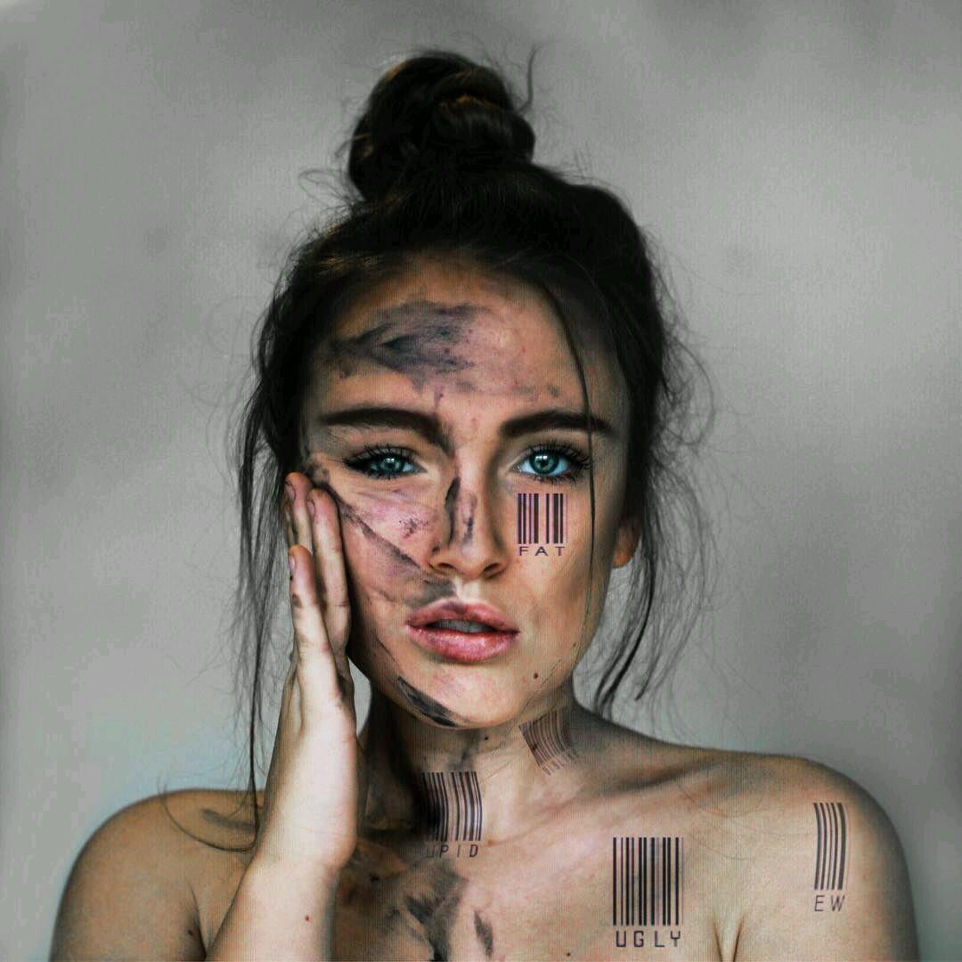 Primer consejo de como se debe cuidar nuestra piel frente a la polución