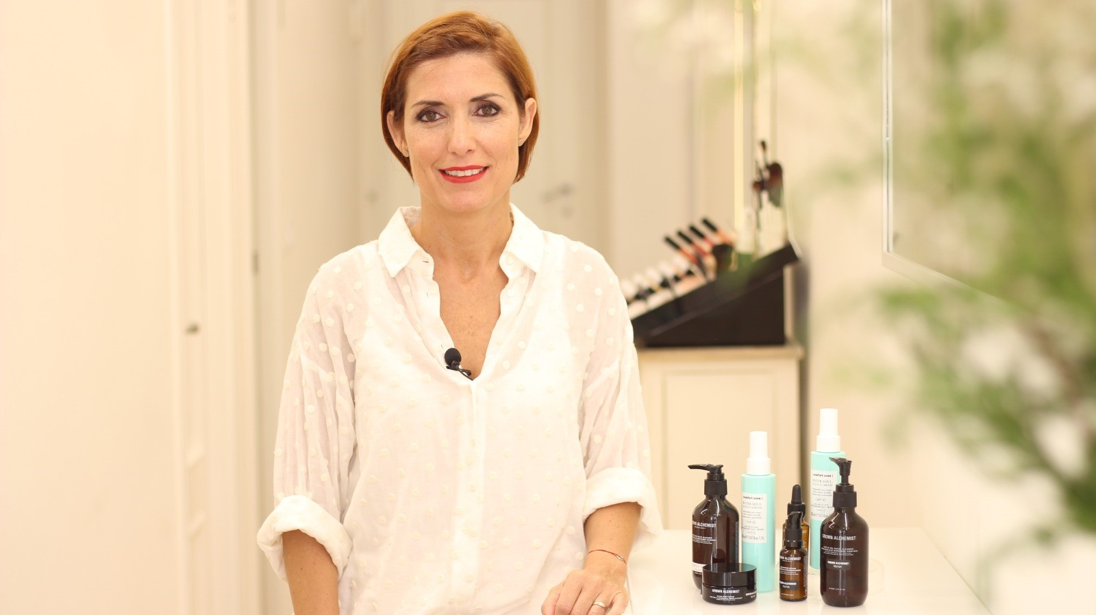 La importancia de los envases en los cosméticos